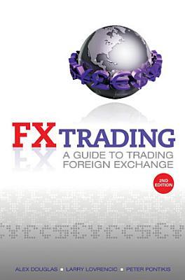 FX Trading PDF
