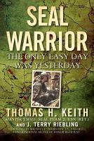 SEAL Warrior PDF