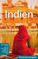 Indien PDF