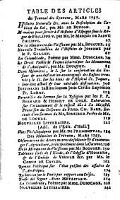 Journal des sçavans combiné avec les Mémoires de Trévoux: suite des 170 vol. du Journal des sçavans, Volume 26