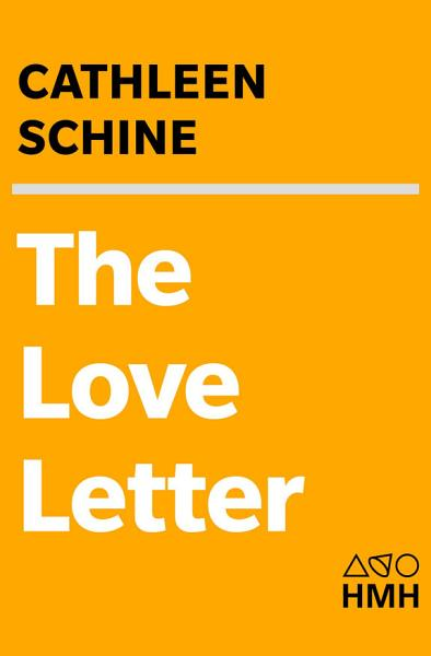 Download The Love Letter Book