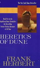Heretics of Dune