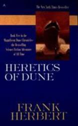 Heretics Of Dune PDF