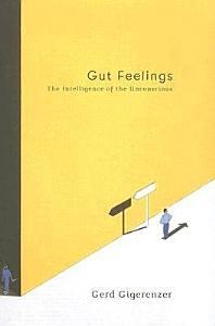 Gut Feelings Book