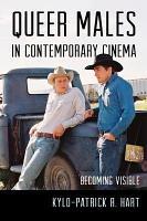 Queer Males in Contemporary Cinema PDF