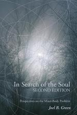 In Search of the Soul, Second Edition