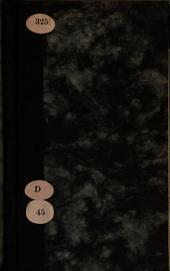 Specimen juridicum inaugurale De necessitate conditionis, in certo loco habitandi, testamento adscriptae, per legatarium implendae, ut et, si hic ante impletam conditionem decesserit, legato ad heredem in testamento scriptum transferendo: quod ... ex auctoritate ... Joannis Bosman ...