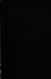 The Homiletic Review: Volume 12, Issues 1-6