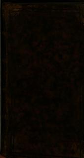 Descriptio orbis & omnium ejus Rerumpublicarum ...