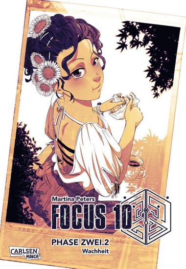 Focus 10  Teil 5 PDF