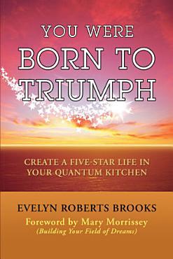 You Were Born to Triumph PDF