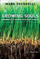 Growing Souls PDF