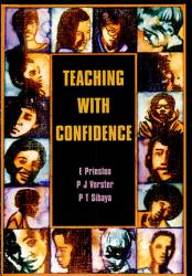 Teaching With Confidence Book PDF