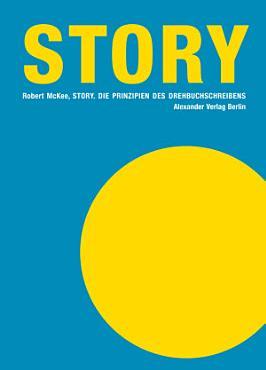 Story PDF