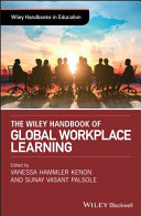 The Wiley Handbook of Global Workplace Learning PDF