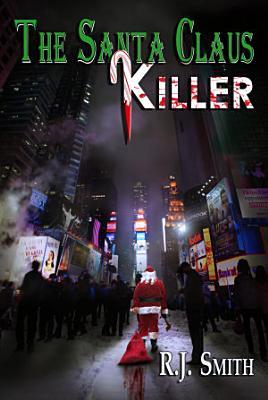 The Santa Claus Killer PDF