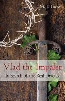 Vlad the Impaler PDF