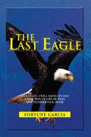 The Last Eagle