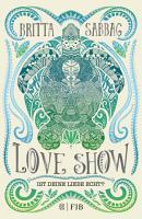 Love Show PDF