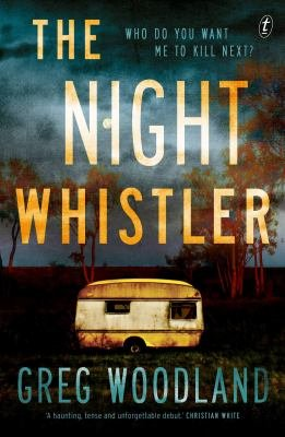 Download The Night Whistler Book