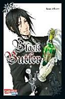 Black Butler 05 PDF