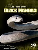 Black Mambas PDF