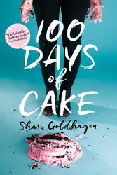 100 Days Of Cake Book PDF