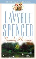Family Blessings PDF
