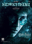 Hedwig s Theme  from Harry Potter and the Half Blood Prince  Book