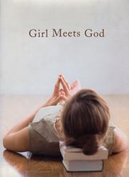 Girl Meets God Book PDF