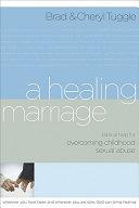 A Healing Marriage PDF