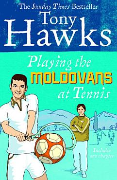 Playing the Moldovans at Tennis PDF