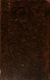 Zeitschrift für geschichtliche Rechtswissenschaft: Band 6