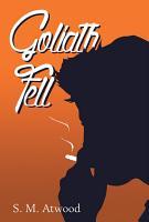 Goliath Fell PDF