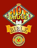 The Hot Sauce Bible PDF