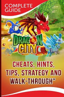 Dragon City Complete Guide PDF