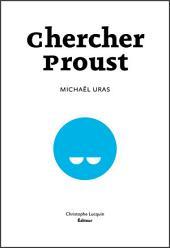 Chercher Proust: Sélection Prix des lecteurs 2014 (Livre de Poche)