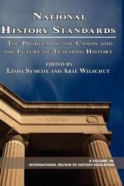 National History Standards PDF