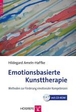 Emotionsbasierte Kunsttherapie PDF