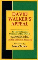 David Walker s Appeal  in Four Articles PDF