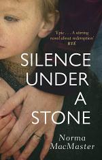 Silence Under A Stone