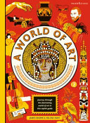 A World of Art PDF