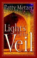 Lights of the Veil PDF