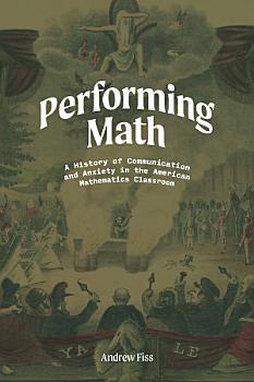 Performing Math PDF