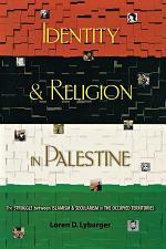 Identity and Religion in Palestine