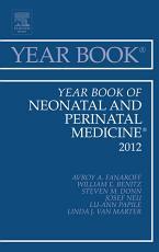 Year Book of Medicine 2012   E Book PDF
