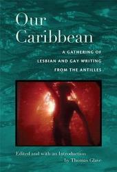 Our Caribbean Book PDF