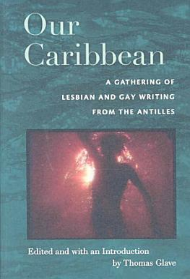 Our Caribbean PDF