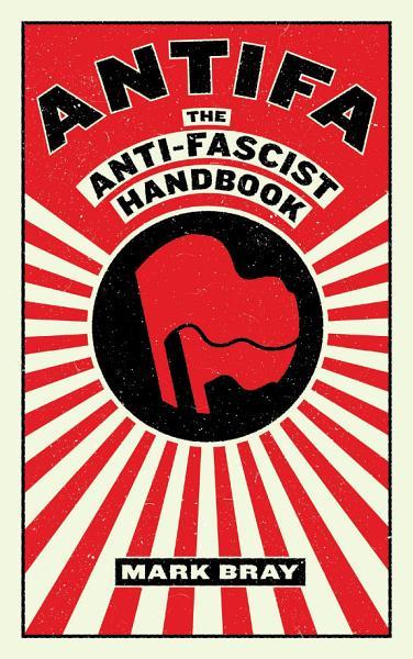 Download Antifa Book