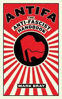 Antifa Book